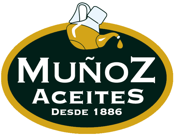 Aceite Muñoz